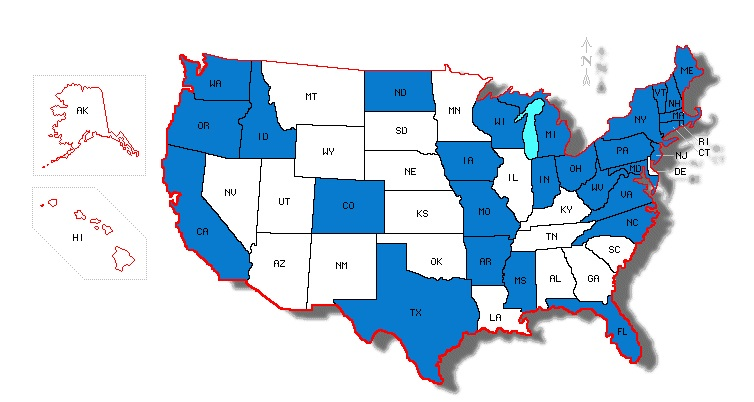 map-of-states