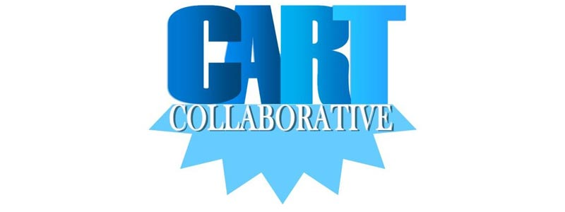 CART Collaborative