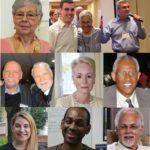 Transformed People…Transform People