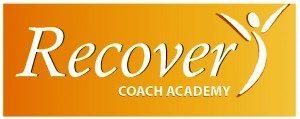 coachacademy-orange-300x119