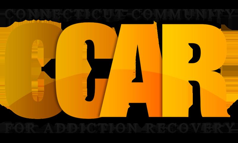 CCAR_Logo800x480