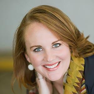 Kristen Harper