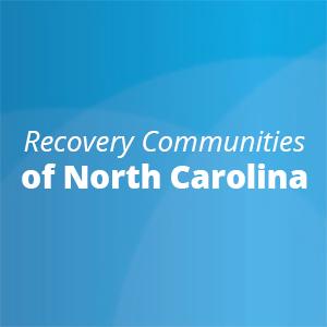 NorthCarolina_recovery