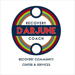 djarune_recovery