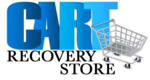 CART Recovery Store Picture