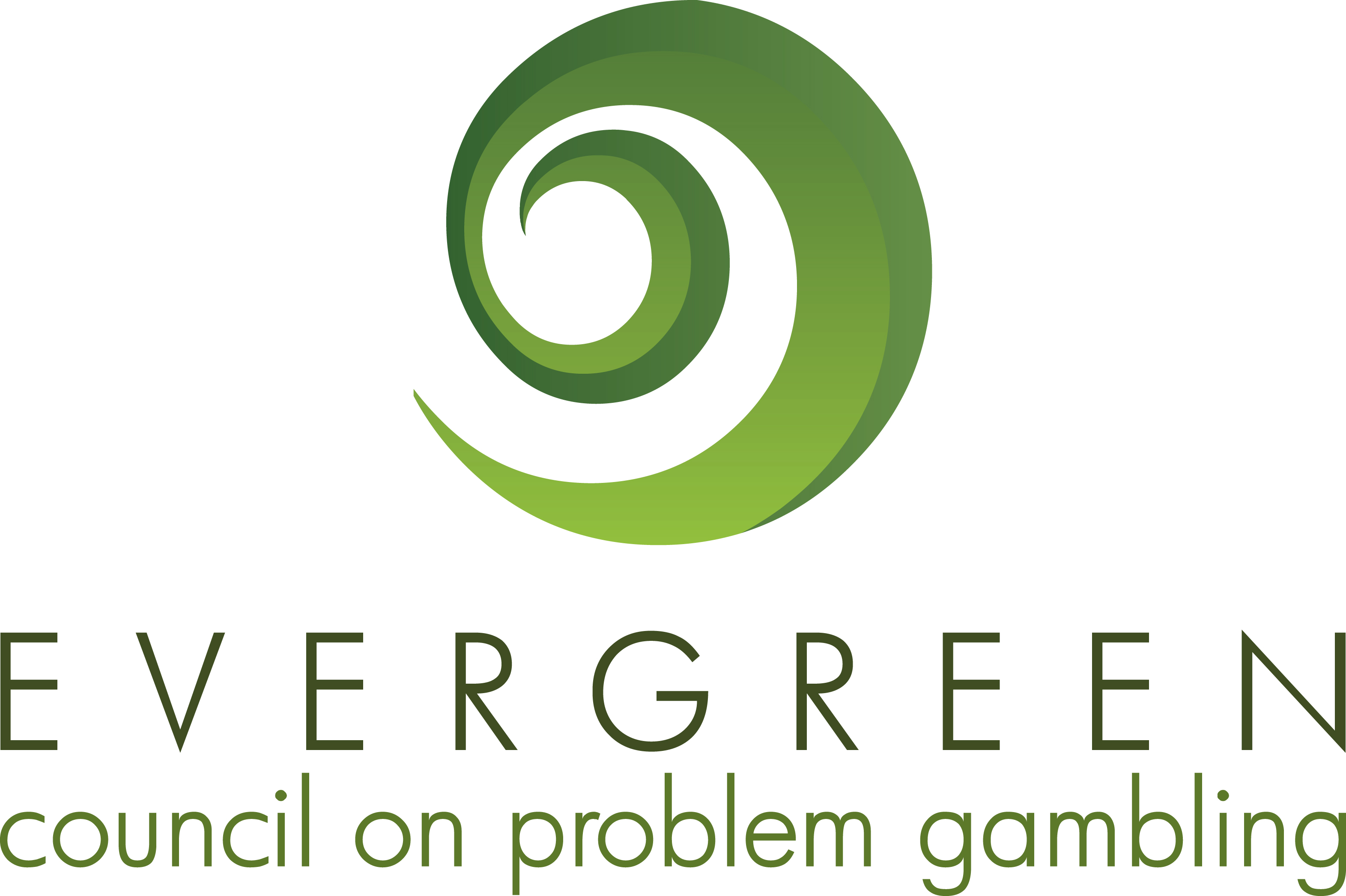 ECPG-Logo_2013-stack1_cmyk