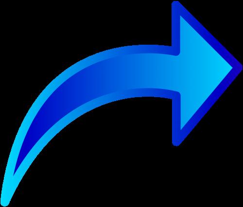 PNGPIX-COM-Arrow-PNG-Image-500x426