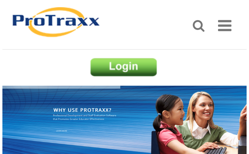 Protraxx
