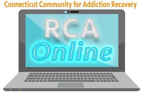 RCA Online (002)