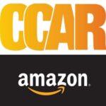 CCAR Amazon (002)